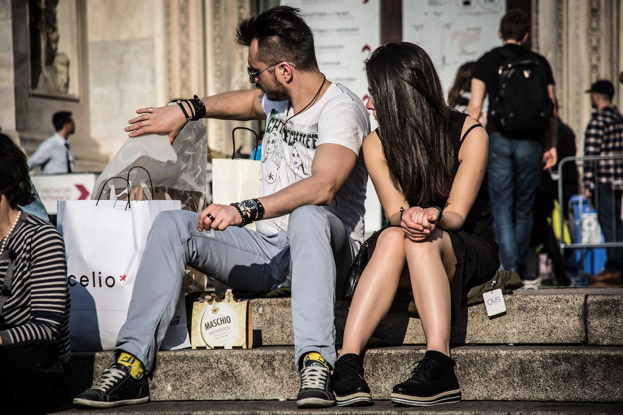 DSC 6180 min #общество Campari, wizzair, Брера, бутик, визы, Грузия, Дуомо, Италия, Кутаиси, Ла Скала, Милан, мода, шоппинг