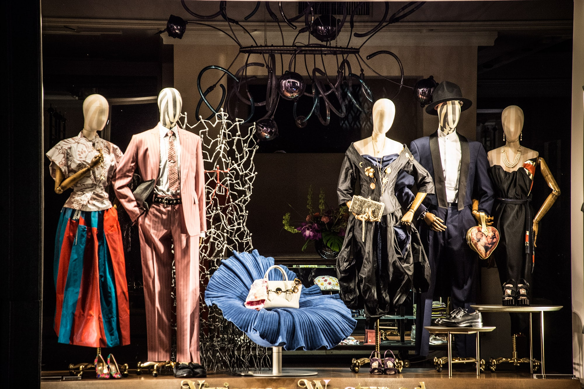 DSC 6377 min #общество Campari, wizzair, Брера, бутик, визы, Грузия, Дуомо, Италия, Кутаиси, Ла Скала, Милан, мода, шоппинг