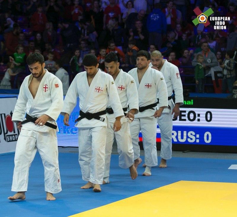 прекрасно главная российское дзюдо федерация дзюдо россии всего термобелье используют