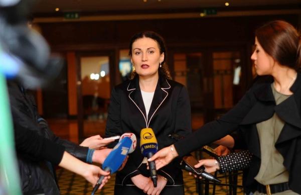 Кетеван Цихелашвили