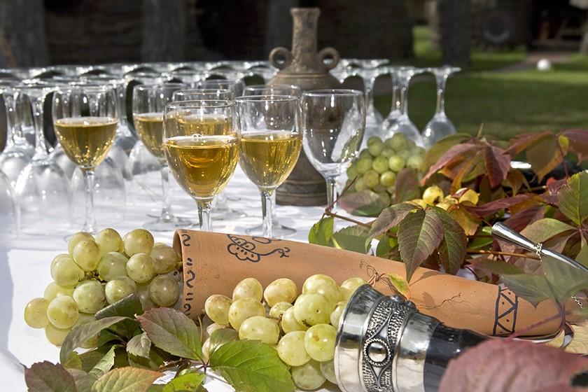 UtAlC1EojUuljD ET1a wg #новости OIV, грузинское вино
