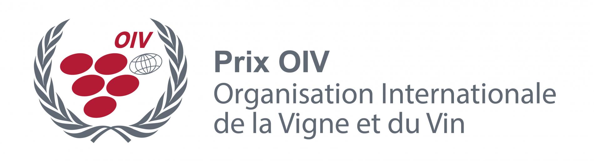 banner jdp fr #новости OIV, грузинское вино