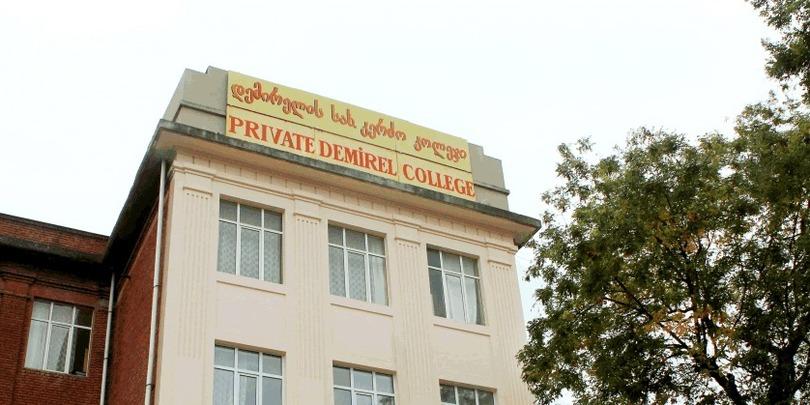 Адвокат: выдача Мустафы Эмре Чабука Турции недопустима