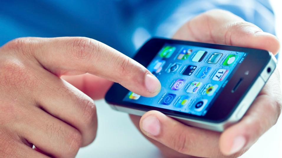 В Грузии презентуют мобильное приложение для туристов