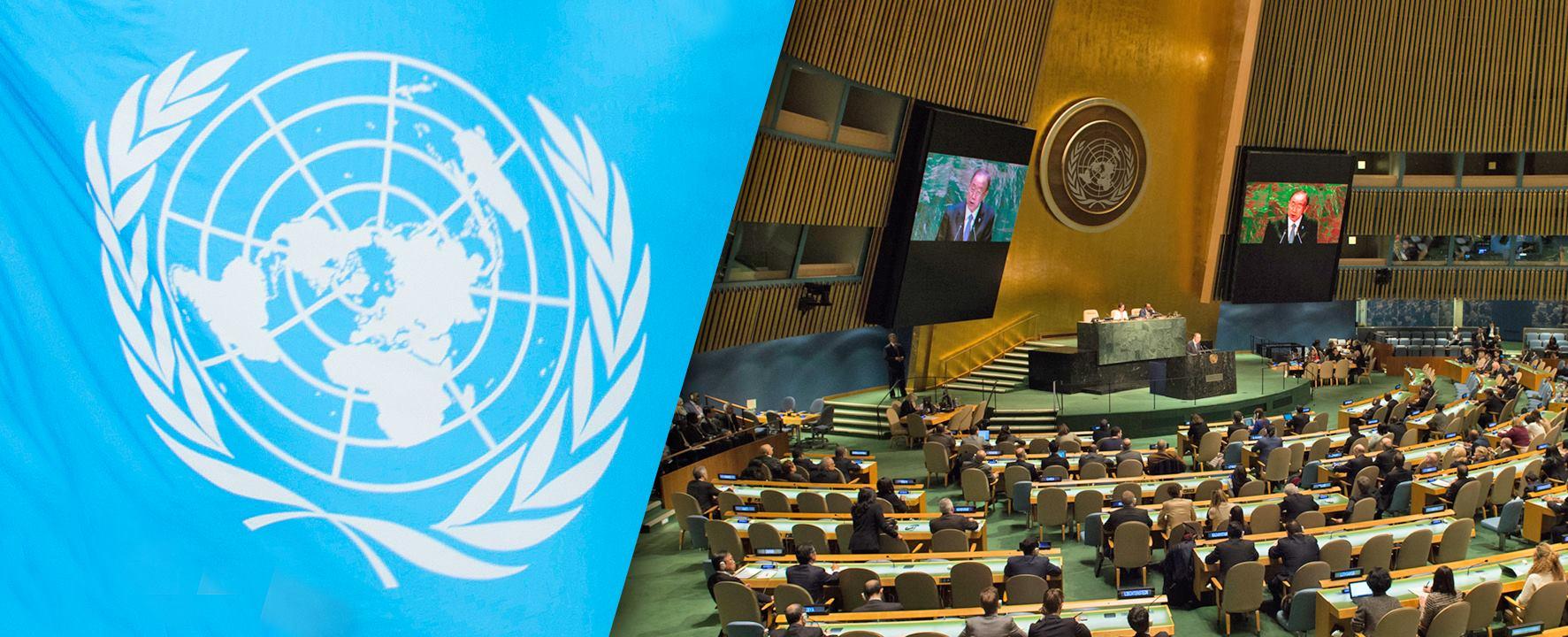 14310568 1308595815840631 3931341739416678227 o #новости Абхазия, беженцы, ГА ООН, голосование, Грузия, оккупированные территории, резолюция по Грузии, Цхинвальский регион, Южная Осетия