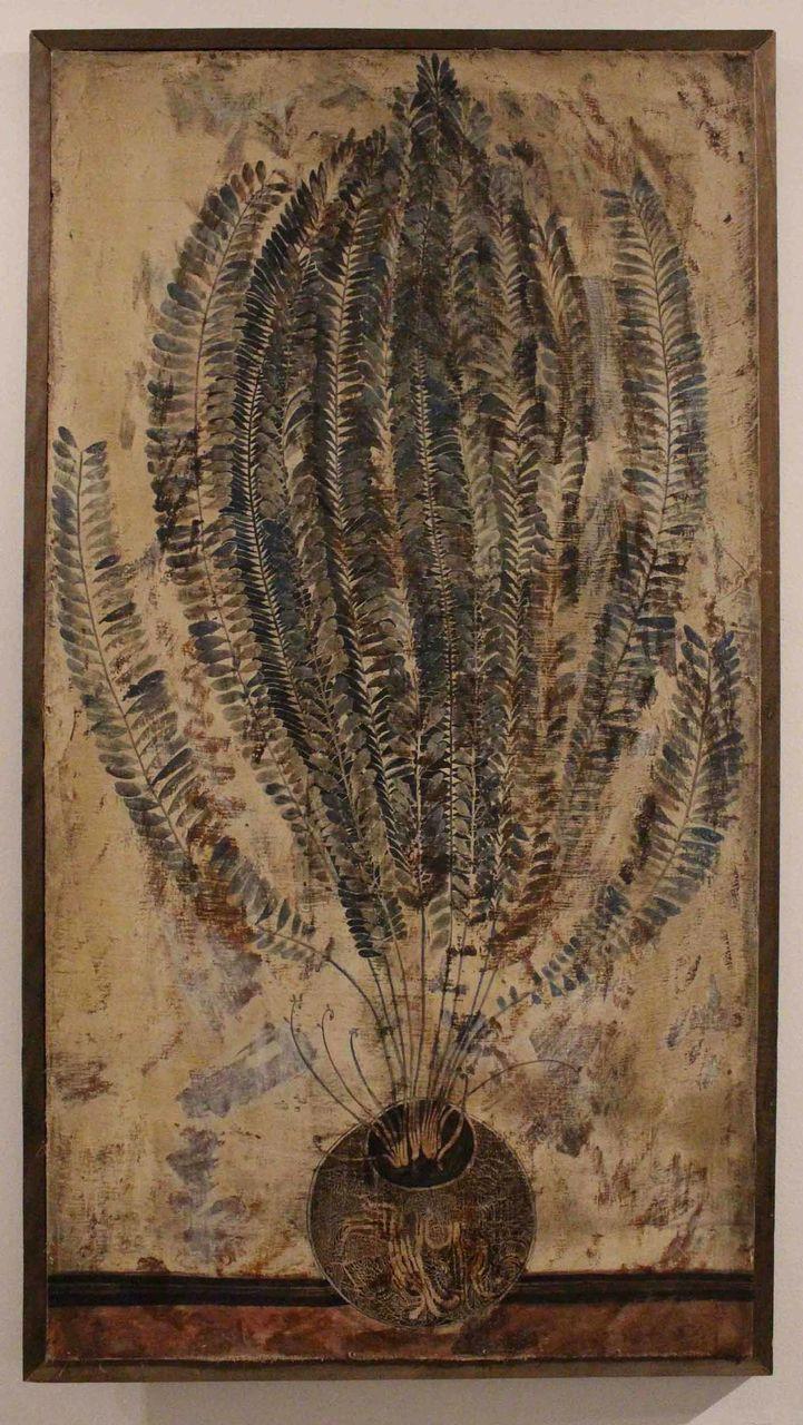 41125fe39b6e4751e79279f06447980d #новости Christie's, Sotheby's, аукцион, грузинский художник, Мераб Абрамишвили