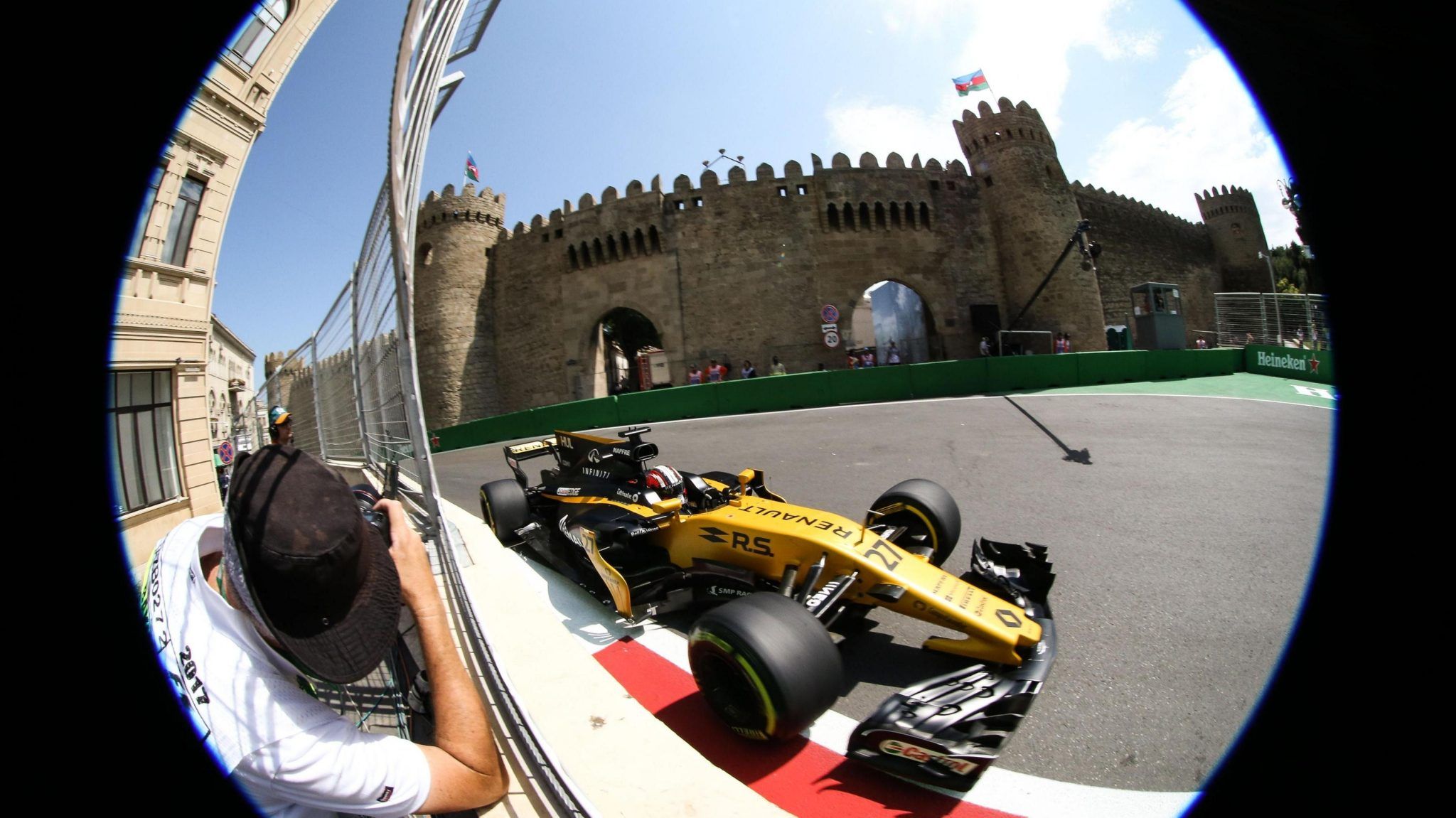 Photo: formula1.com