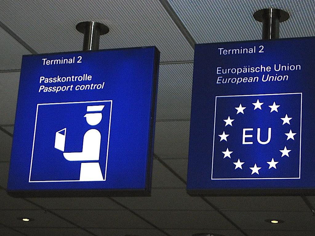 Schengen #новости безвиз, безвизовый режим, визовый режим, Георгий Квирикашвили, Грузия, евросоюз, ес