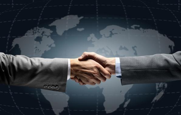 Грузия сохранила статус регионального лидера по условиям ведения бизнеса