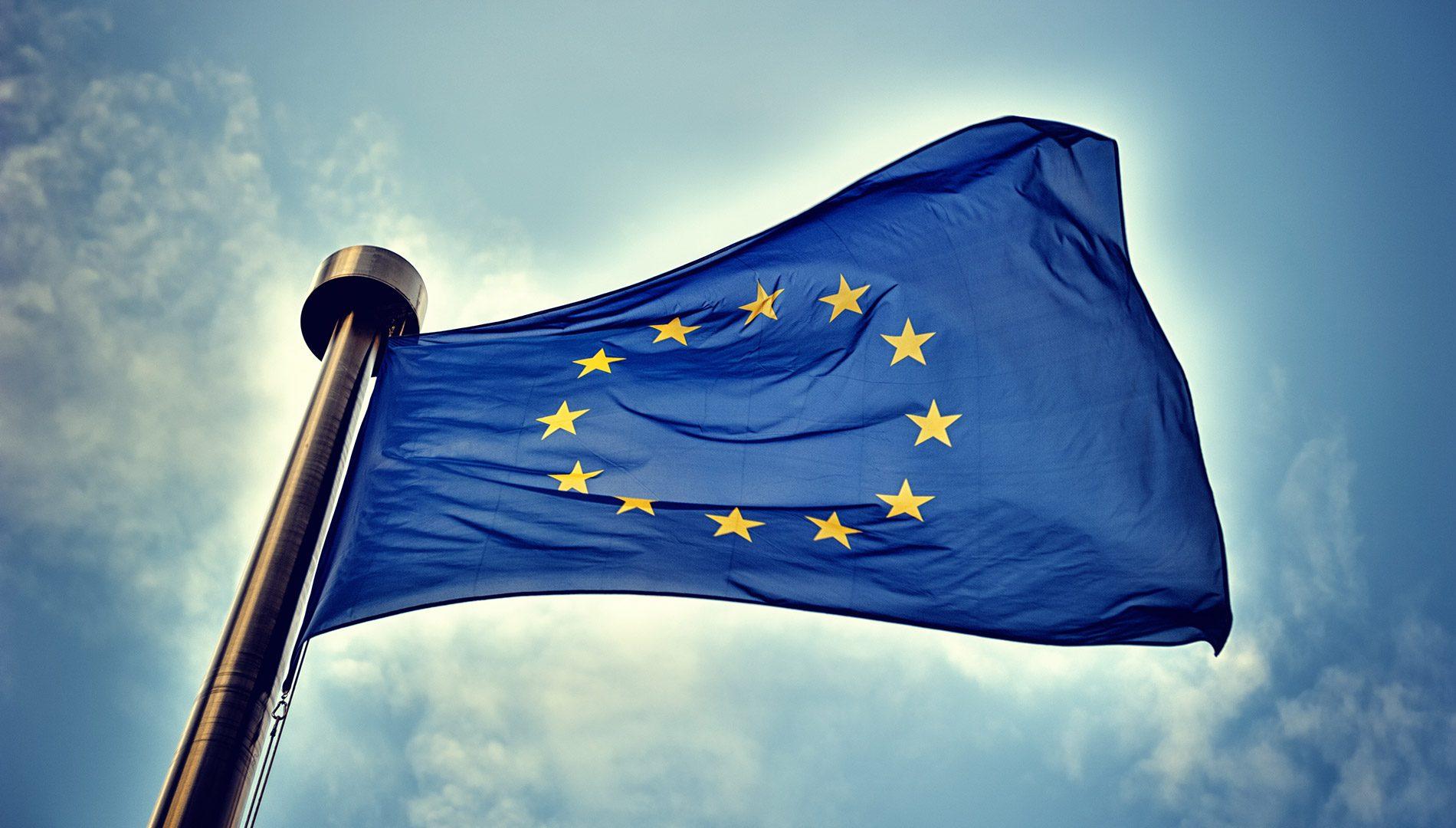 EU_Flaf