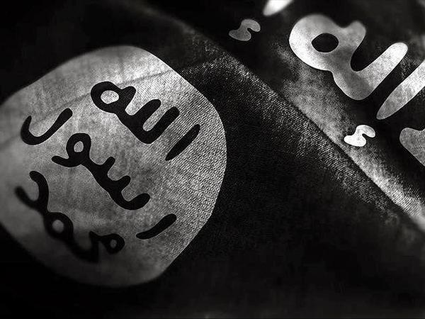 В Сирии убит еще один джихадист из Грузии