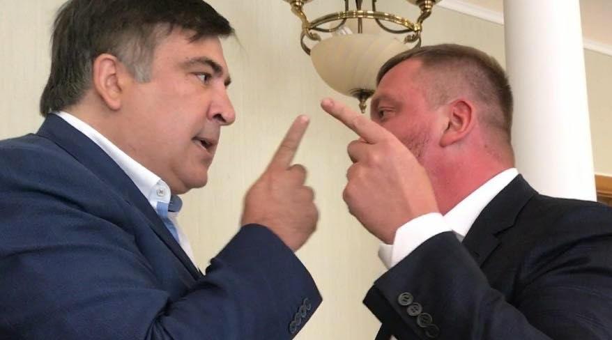 saakashvili #новости киев, митинг, Саакашвили, украина