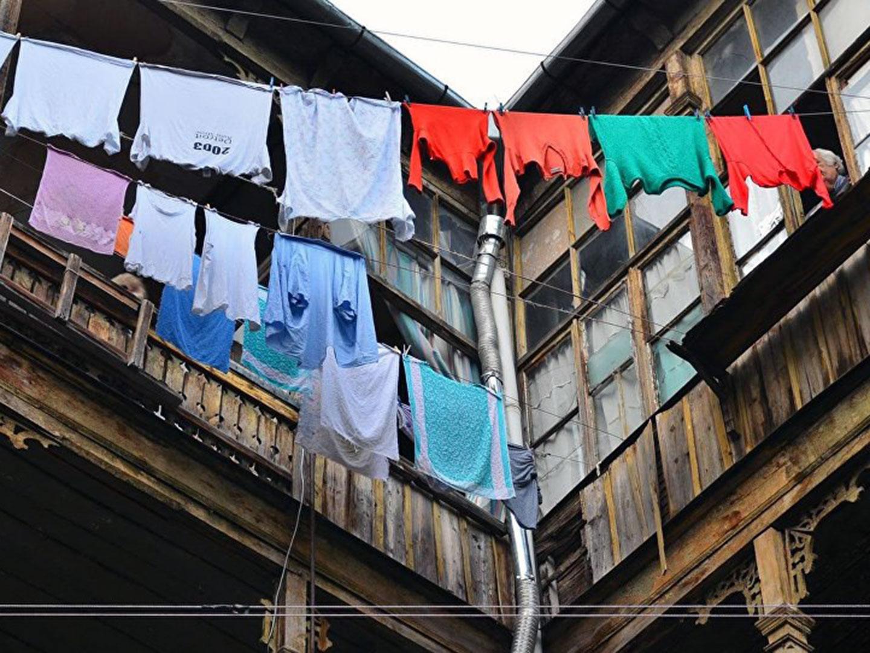 sosedi #соседи Грузия, итальянский двор, общественное мнение, рубрика, соседи, тбилиси