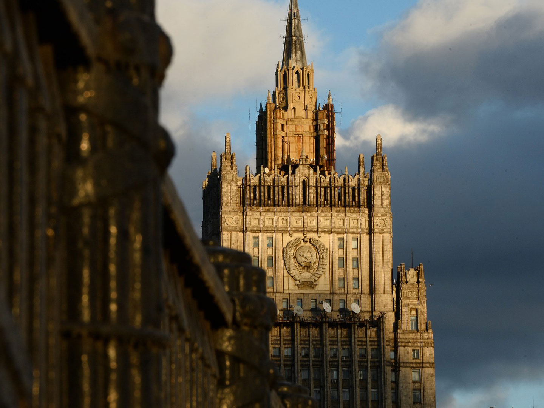 midrf #новости Грузия-НАТО, Грузия-Россия, Женевские дискуссии, Женевские переговоры, МИД России