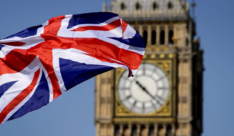 Fotos de new britain ct 90