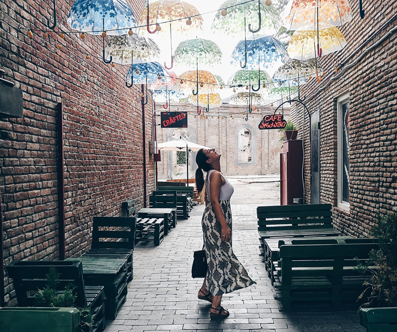 2017 07 19 08.35.26 1 #фотопрогулки тбилиси, фотопрогулки