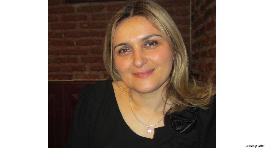 4353B694 FEB7 421C 9ACD B3D21F3226C8 w1023 r1 s #новости допрос, задержание, Меаракишвили, обыск, прокуратура, Цхинвали, Южная Осетия