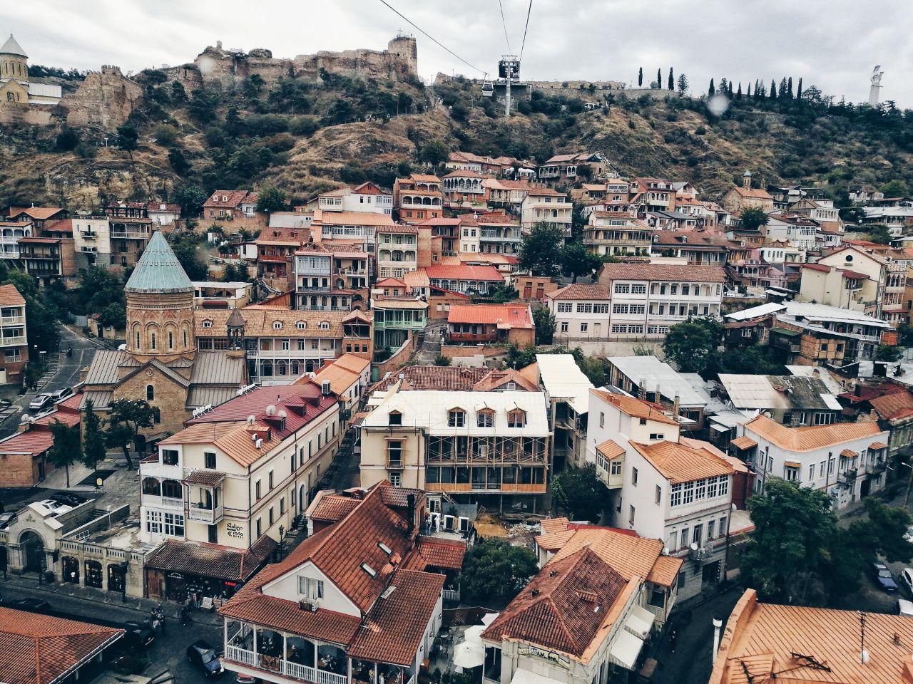 tbilisi #фотопрогулки тбилиси, фотопрогулки