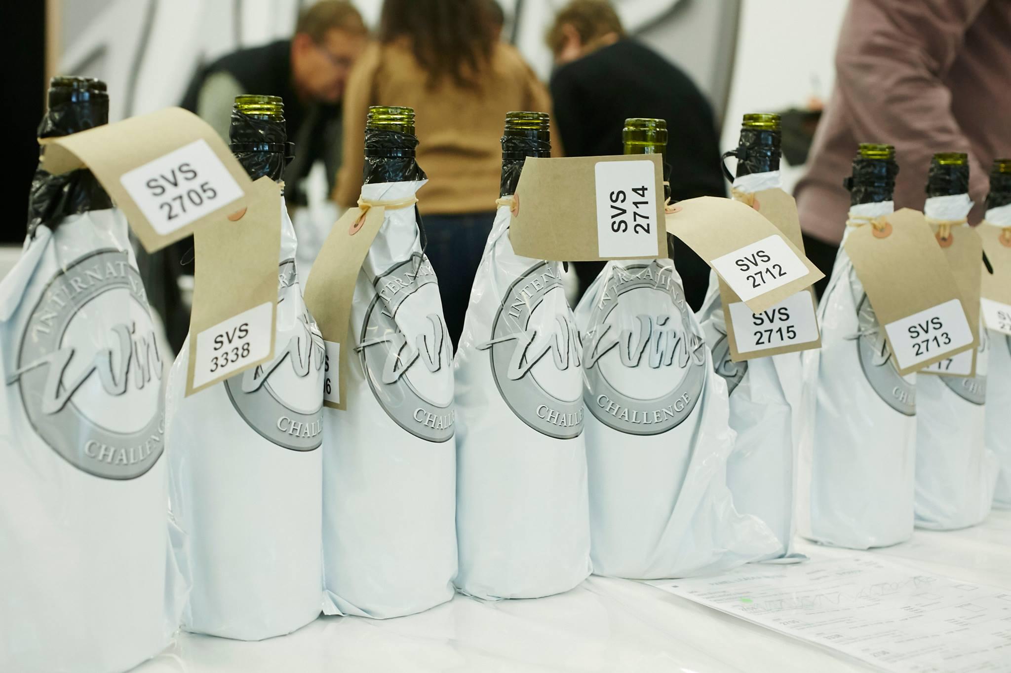 14566298 1313977998615505 7792687485570423901 o #новости Japan Wine Challenge 2017, грузинское вино, медаль, награды