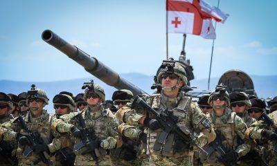 Global Firepower