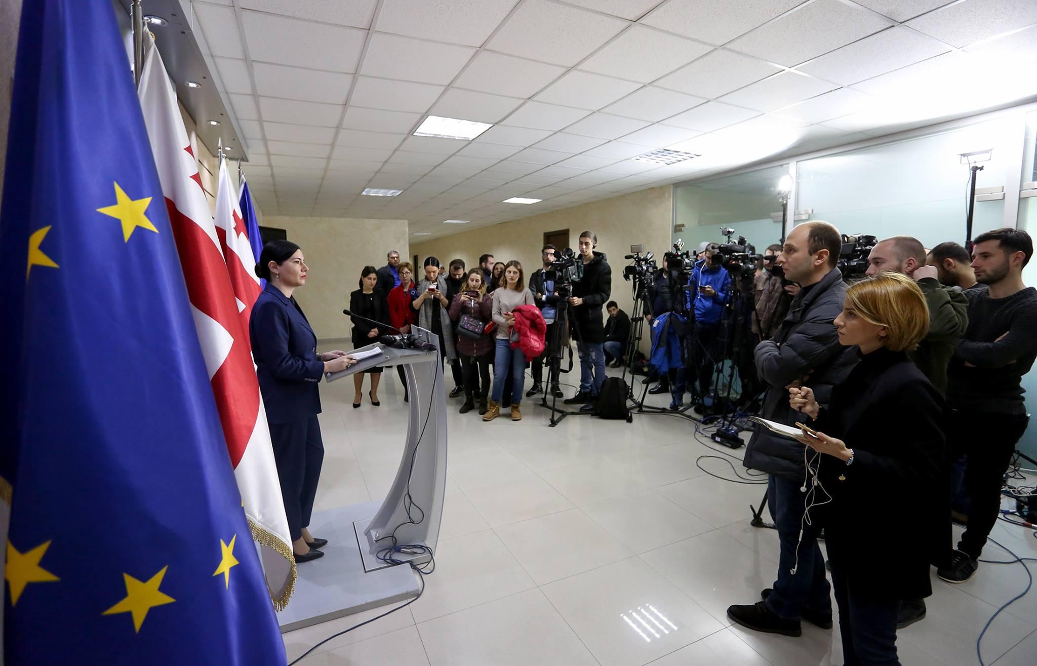 1 1 #новости Ахмед Чатаев, Панкиси, Панкисское ущелье, Сатаев, терроризм