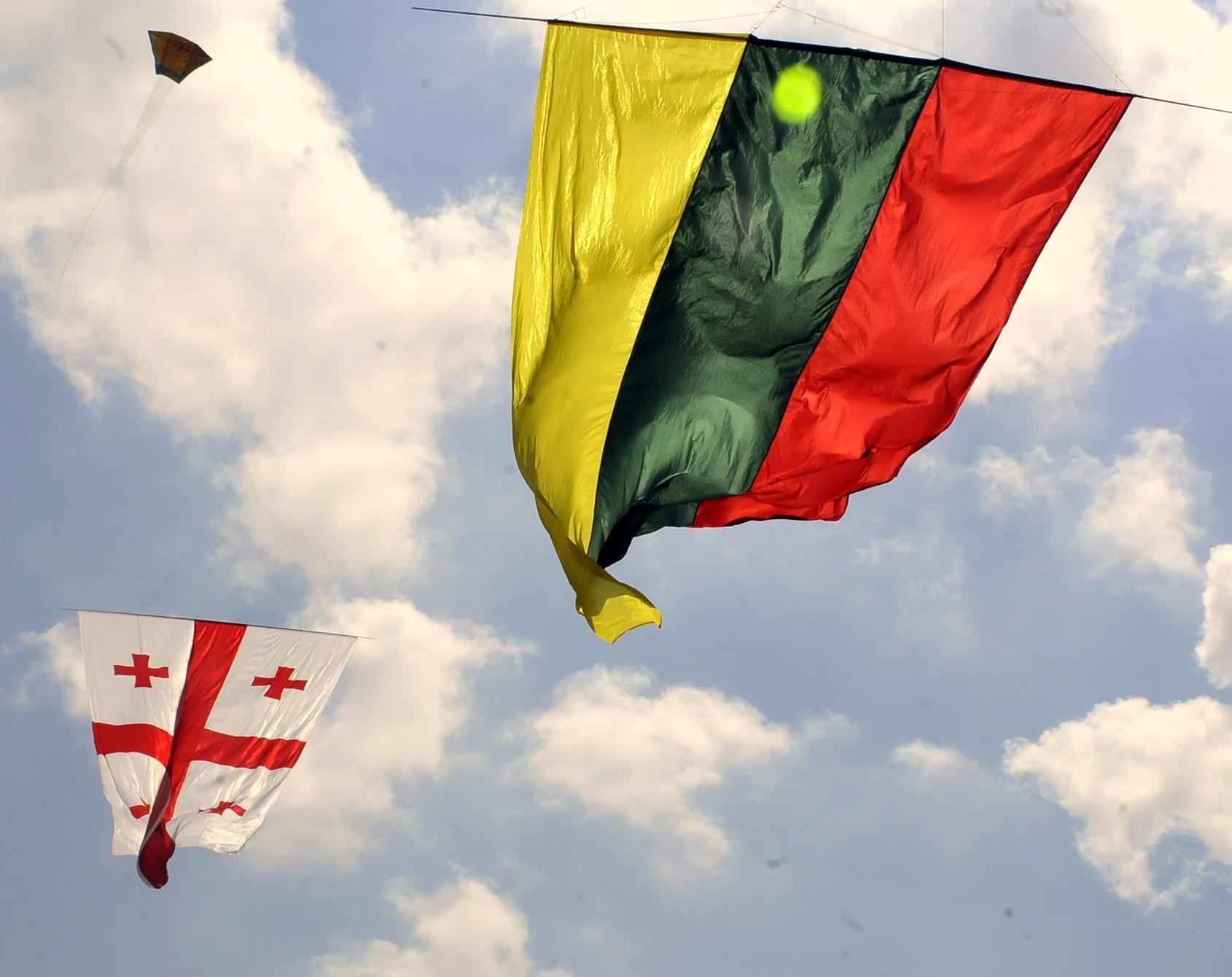 pic79 Грузия-Литва Грузия-Литва