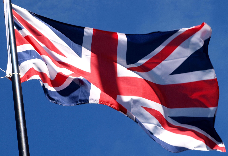 Flag United Kingdom #новости Великобритания, Венди Мортон, Грузия, китай, Россия