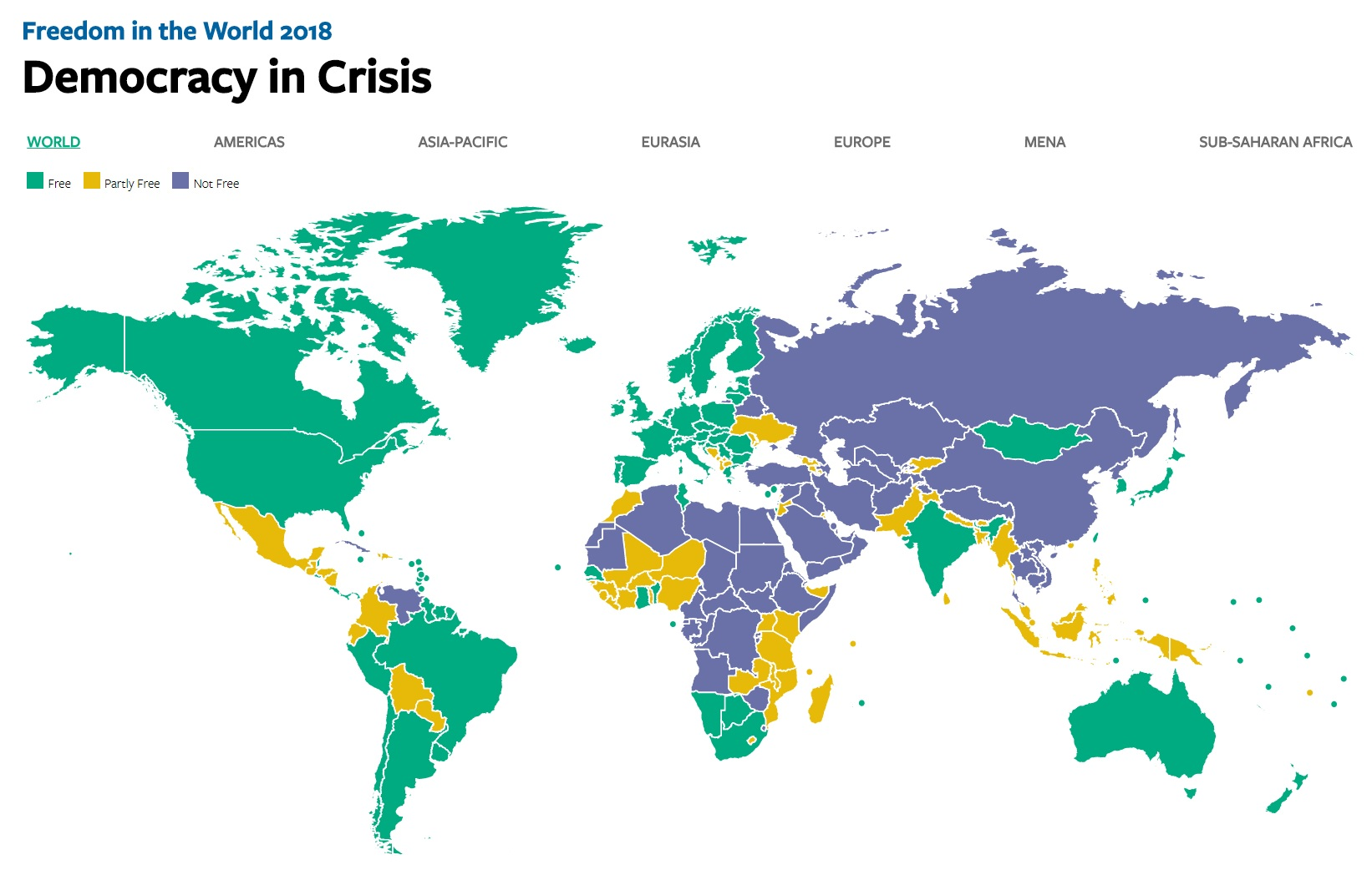 Freedom House #новости Freedom House, Азербайджан, Армения, Афган Мухтарлы, Грузия, Мухтарлы, Россия, свобода, Турция, украина