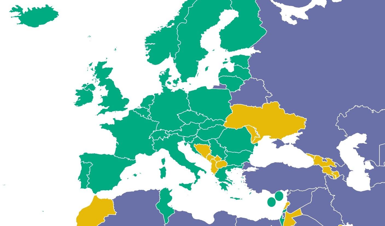 Freedom House 1 #новости Freedom House, Азербайджан, Армения, Афган Мухтарлы, Грузия, Мухтарлы, Россия, свобода, Турция, украина