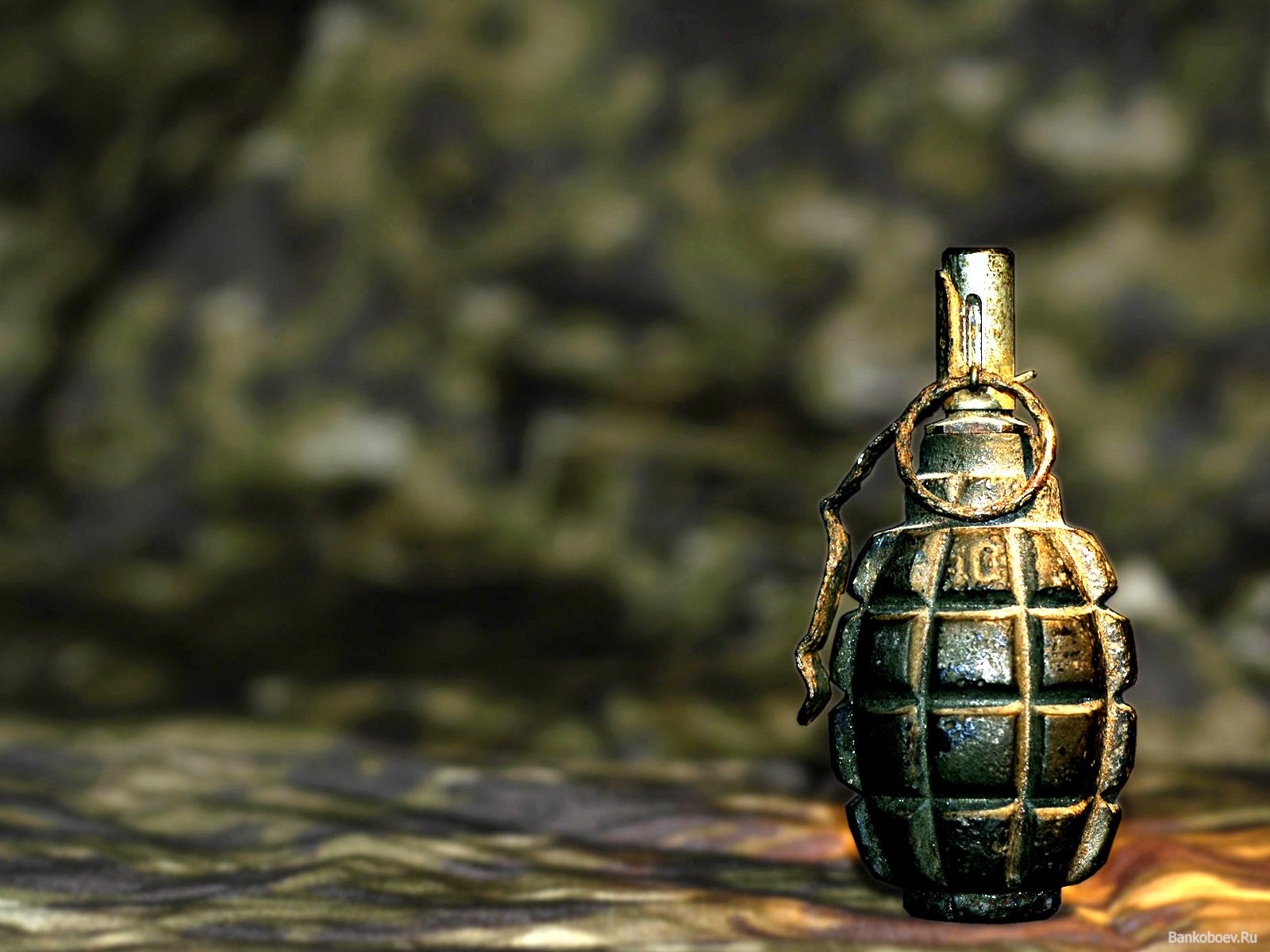 Grenade #новости Дуиси, Майя Николеишвили, Мариам Кублашвили, Мачаликашвили, Панкиси, Панкисское ущелье, СГБ, СГБ Грузии, спецоперация, терроризм