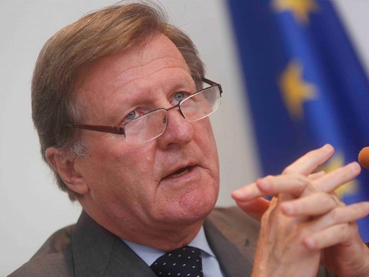 Herman шенген шенген