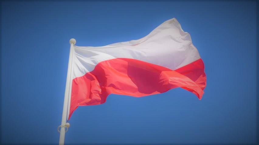 Poland #новости Covid-19, вакцинация, Восточное партнерство, Грузия-ЕС, Грузия-Польша, коронавирус, коронавирус в Грузии, Польша
