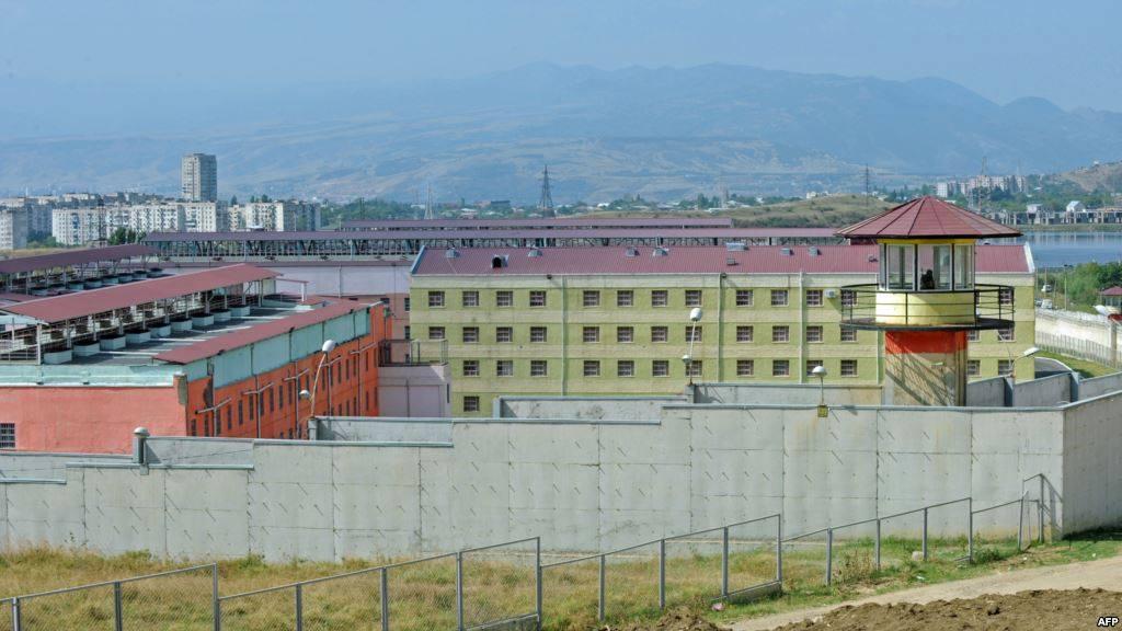 Prison 1 права человека права человека