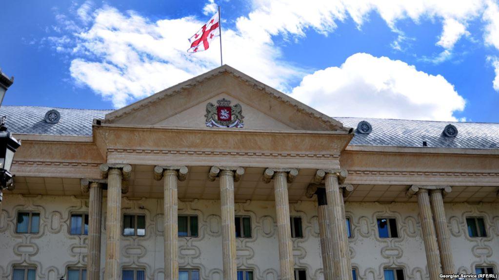 Tbilisi Court мвд мвд