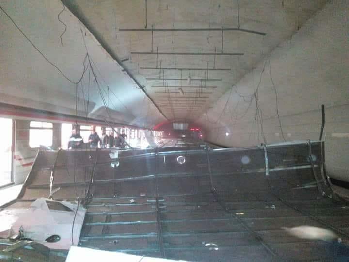 Tbilisi Metro метро метро