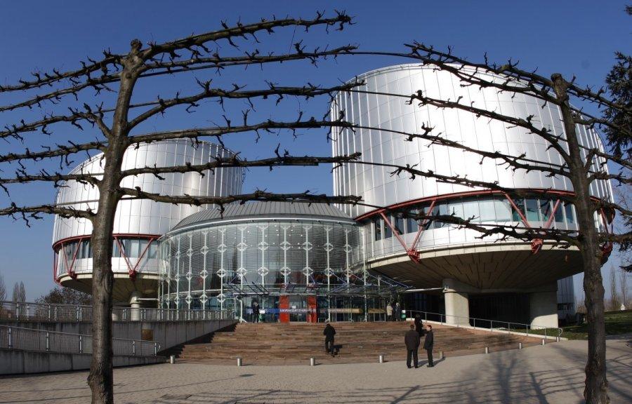 e1d0b526506986d609 63088638 #новости 2006, Грузия, депортация, Европейский Суд по правам человека, ЕСПЧ, Россия, страсбург, Страсбургский суд, суд