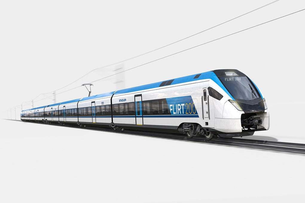 02 flirt200 cam1 grey 1530px srbg.jpg 1020x680 q90 crop subsampling 2 upscale метро метро