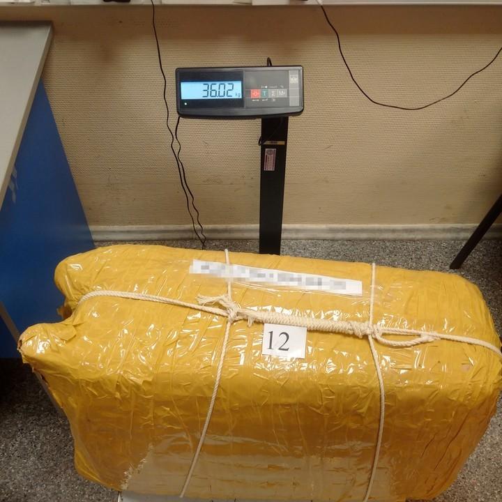 41152 900 #новости Аргентина, кокаин, наркотики, посольство, Россия