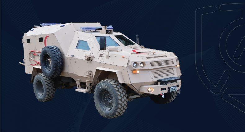 Delta военная техника военная техника