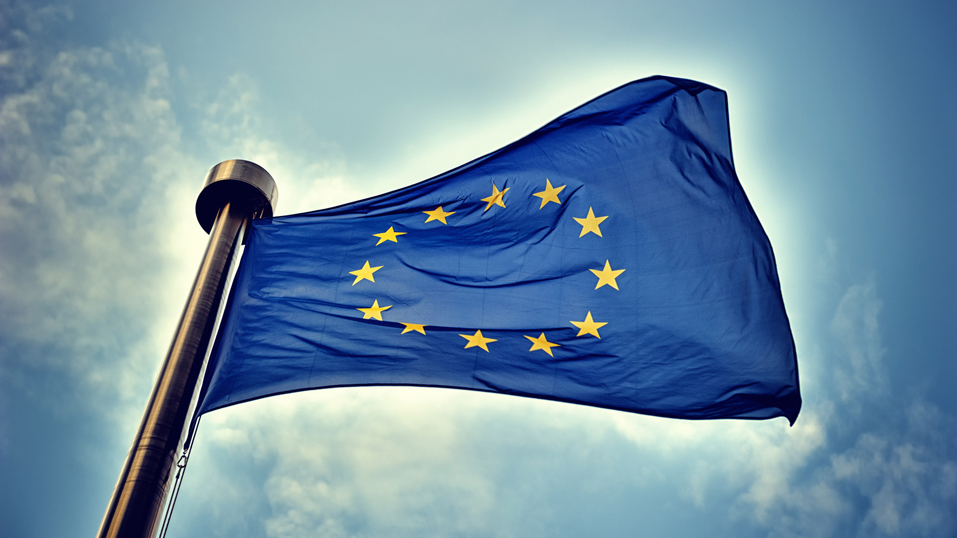 EU евроинтеграция евроинтеграция