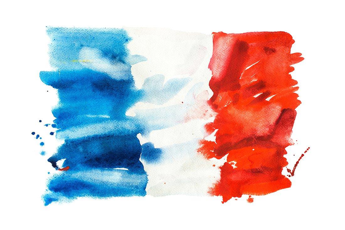 France Flag #новости выборы-2021, Грузия-Франция, Тбилиси-Париж