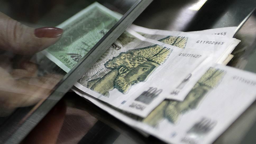 Georgia Lari #новости доллар, курс лари, лари