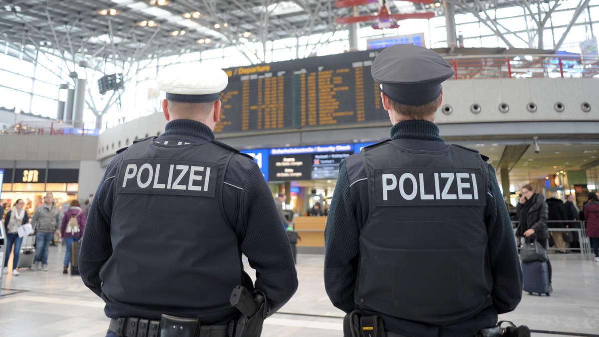 Germany #новости безвизовый режим, визовый режим, германия, Грузия, евросоюз, ес, реадмиссия, ФРГ, шенген, шенгенская зона