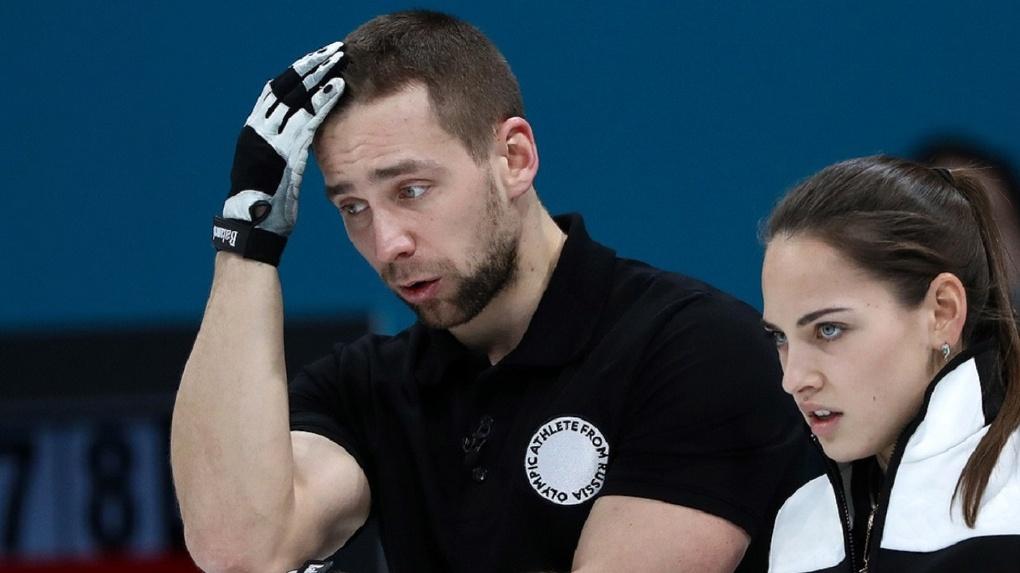 Krupelnitsky Bryzgalova олимпиада олимпиада