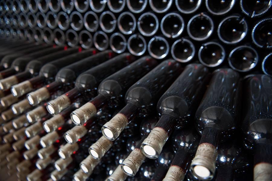 Wine грузинское вино грузинское вино