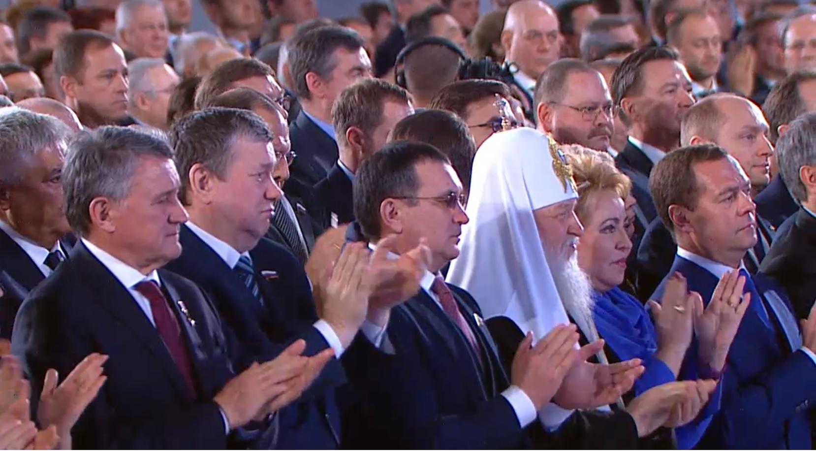 2 1 #новости Владимир Путин, вооружение, ПРО, путин, Россия, сша