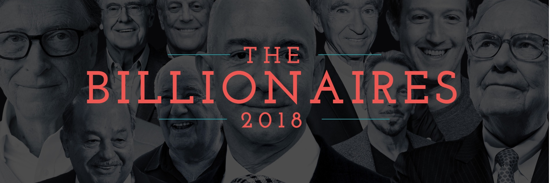Forbes #новости Forbes, Бидзина Иванишвили, Грузия, миллиардеры