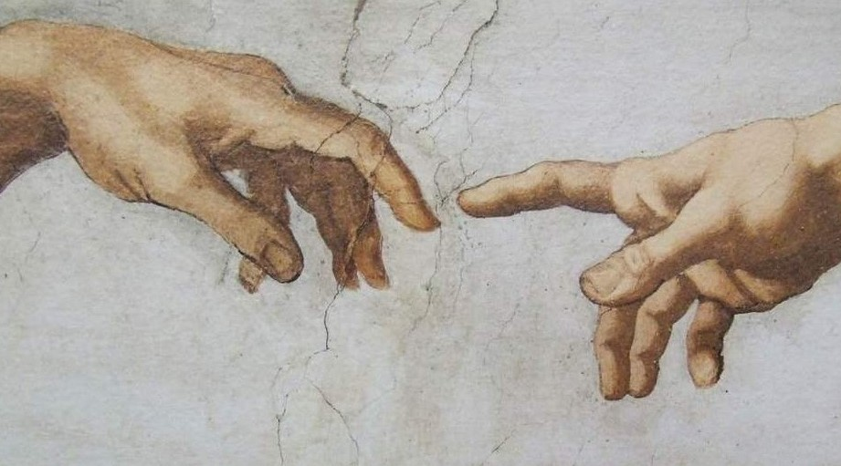 Michelangelo #новости Боттичелли, выставка, Грузия, искусство, Италия, Леонардо да Винчи, Микеланджело, Рафаэль, Ренессанс, Тициан
