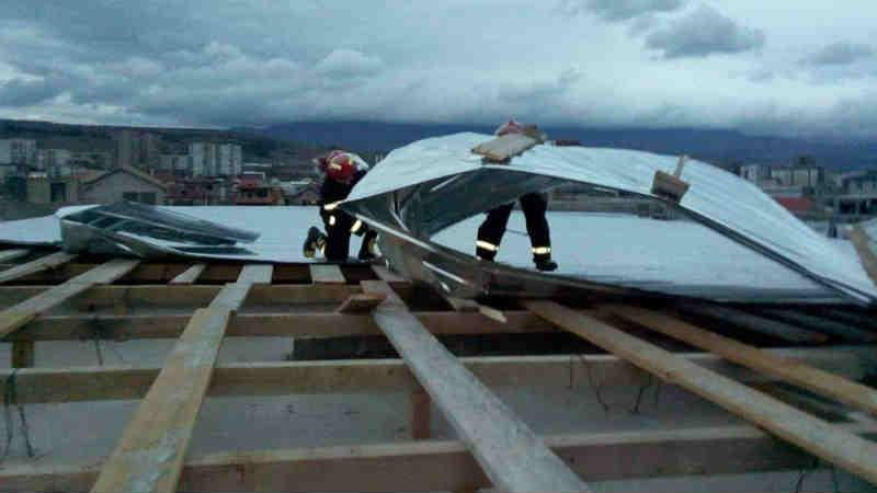 Netgazeti 1 #новости ветер, Грузия, МЧС, тбилиси, ураган