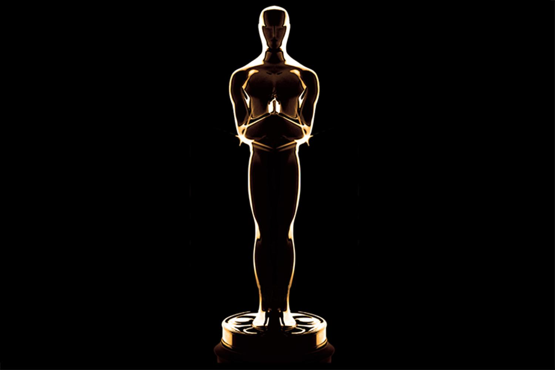 Oscar Oscar Oscar